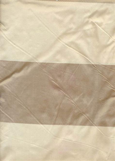 taffeta drapery fabric silk taffeta pavilion stripe drapery fabric 54 quot