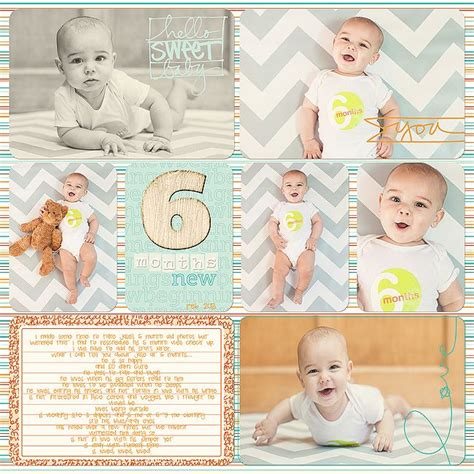 the baby assignment the baby protectors books 25 best ideas about baby boy scrapbook on