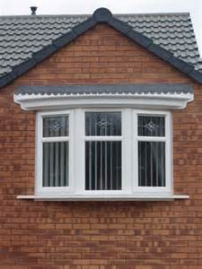 Bow Window Roof Framing Bow Amp Bay Everglade Online