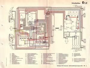 tiguan fuse box layout tiguan get free image about wiring diagram