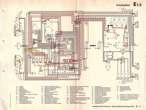vw t4 wiring diagram vizio hdmi not working mindjet mind