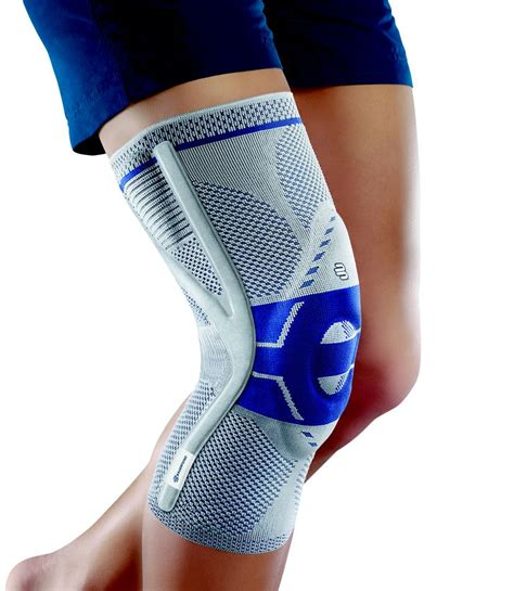 best basketball shoes for knee support best running shoes knee support 28 images best running