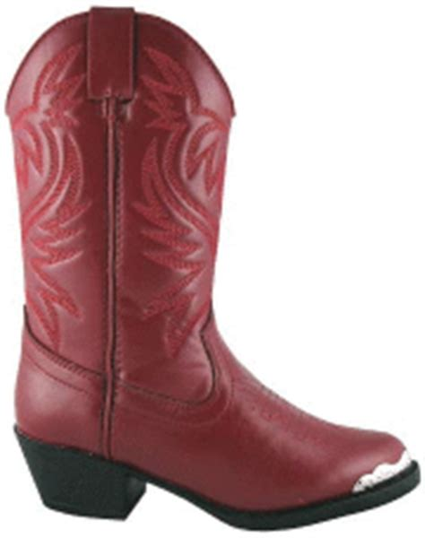 Coboy Marun Diskon womens cowboy boots usa made cowboy boots for