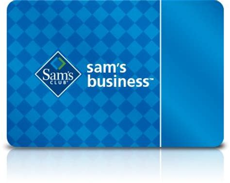 Sam S Club Business Card sams business card images business card template