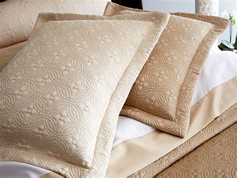 coverlet and shams peacock alley lucia matelasse coverlet and shams