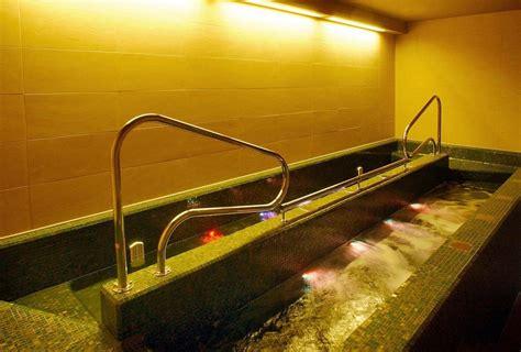 vasca kneipp percorso kneipp le nostre vasche e i benefici wellness