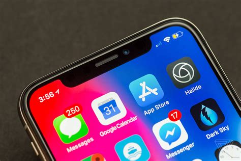 Best Software For Home Design iphone x review face the future the verge