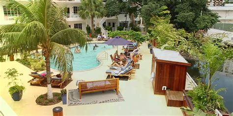 Tradewinds Apartment Hotel Yelp Tradewinds Apartment Hotel South Miami Hd