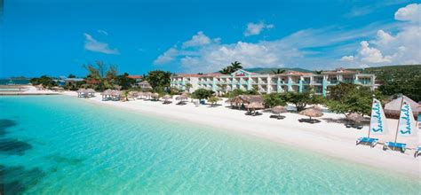sandals montego bay montego bay jamaica 13 only resorts in jamaica prude to stayopedia