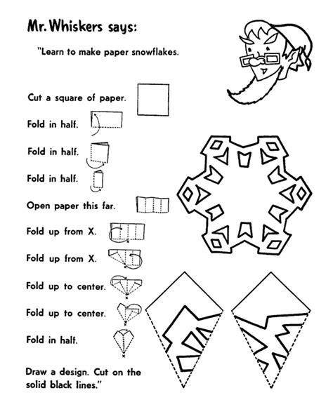 printable kids activities christian activities for kids printable coloring home
