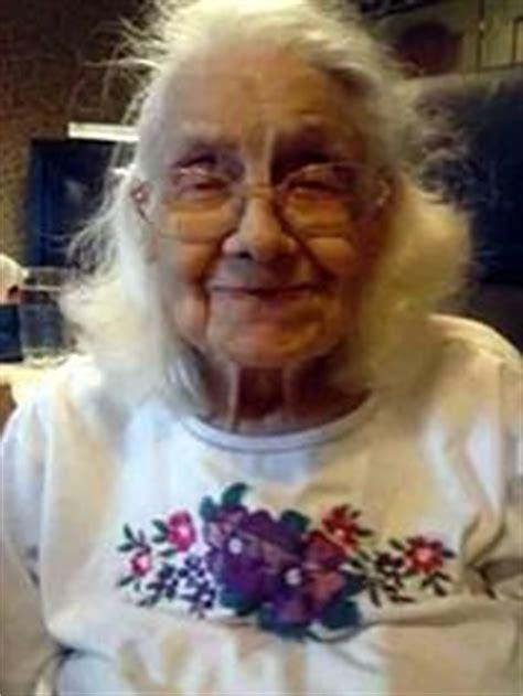 katherine obituary hixson tennessee legacy
