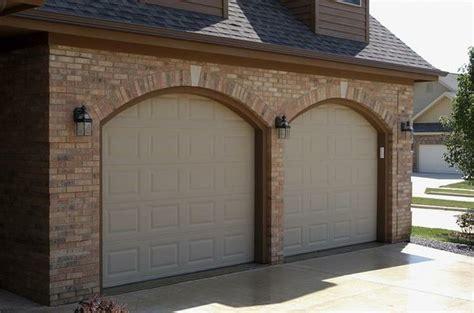 Best 25 Chi Garage Doors Ideas On Pinterest Garage Chi Overhead Doors