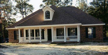 southern charm house plans 3 bedroom 3 bath country house plan alp 03xc chatham design group