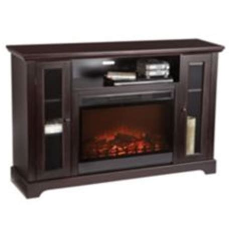 Canadian Tire Fireplace Accessories by Kingwood Media Fireplace Canadian Tire