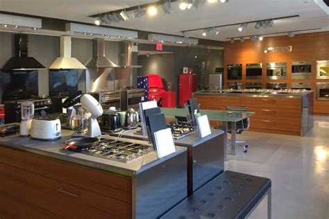 kitchen appliances nyc special events at smeg s shop in new york home