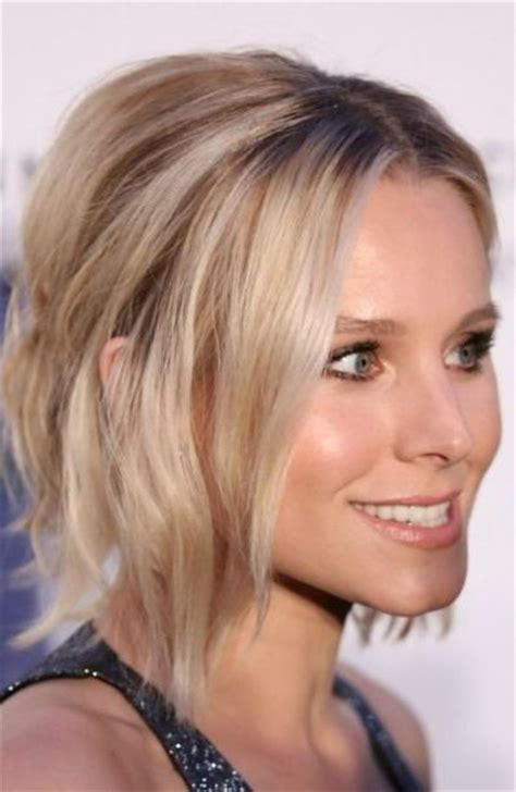 down hairstyles for fine hair 35 stylish hairstyles for thin hair