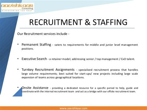 recruitment agency business plan template recruitment agency business plan reportz725 web fc2