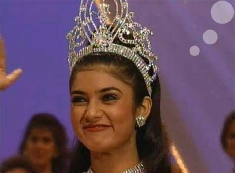 sushmita sen property 197 best miss universe images on pinterest beauty