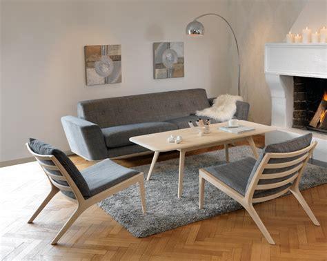 No Sofa Tonning Amp Stryn Dina Suppleringsstol