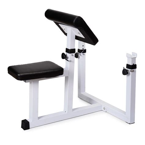 preacher curl weight bench commercial preacher curl weight bench seated preacher