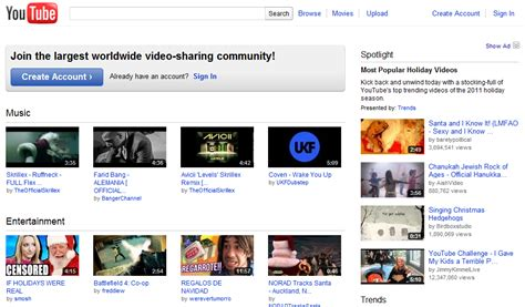 youtube old layout chrome extension how to get back old youtube design homepage