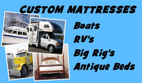 Tulsa Mattress Sale by Mattress Sale Tulsa 918 834 2033 Tulsa Ok 74115