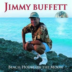 best of jimmy buffet jimmy buffett house on the moon mp3