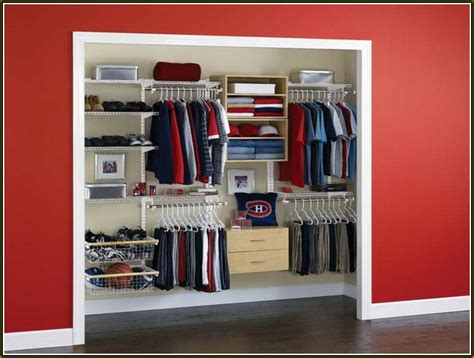 Best Closet Design Tool by Allen And Roth Closet Organizer Design Tool Allen Roth