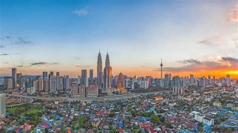 airfare  malaysia falls    trip  lax