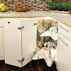 kitchen cabinets accessories manufacturer kitchen corner cabinets manufacturers oem manufacturer
