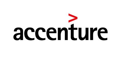 Accenture Mba Program by 2016 Accenture Graduate Programme For South Africans