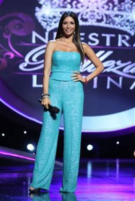 que paso con giselle blondet en nuestra belleza latina 2014 giselle blondet on pinterest latina actresses and