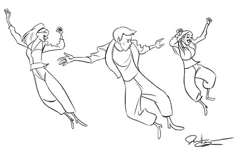 tap coloring pages tap dance coloring pages az coloring pages