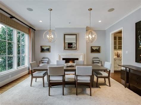 genteel house plan with central rotunda 67003gl 1st highland park traditional a fresh take on a classic look