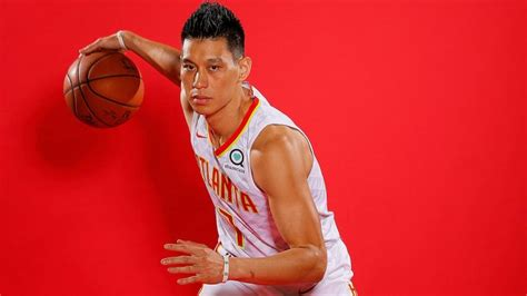 Jeremy Lin questioned whether he'd make it back to the NBA after knee injury   Newsday