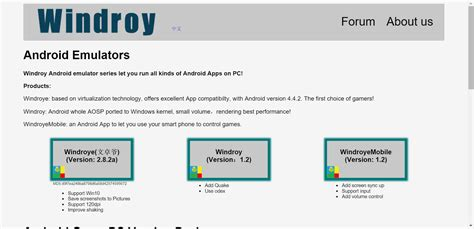 tutorial tentang blogger tutorial tentang windroye android three man