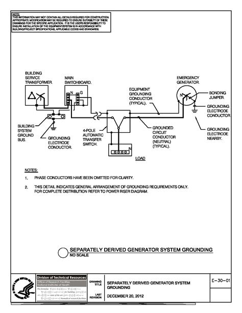 electrical grounding details wiring diagrams repair