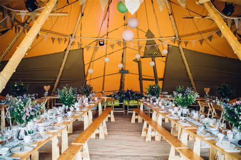 Lapland Wedding Brochure by Wedding Venues In Midlands Sami Tipi Uk Wedding Venues