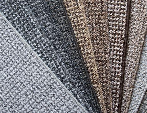 teppiche zum verlegen wie sie teppiche selber verlegen handwerk niederrhein