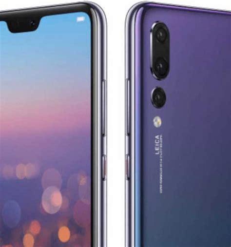 Iphone Pesona Indonesia 6 pesona huawei p20 pro yang memukau