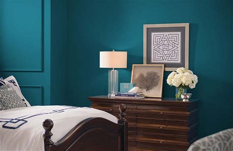 interior paint colors of 2018 consumer reports