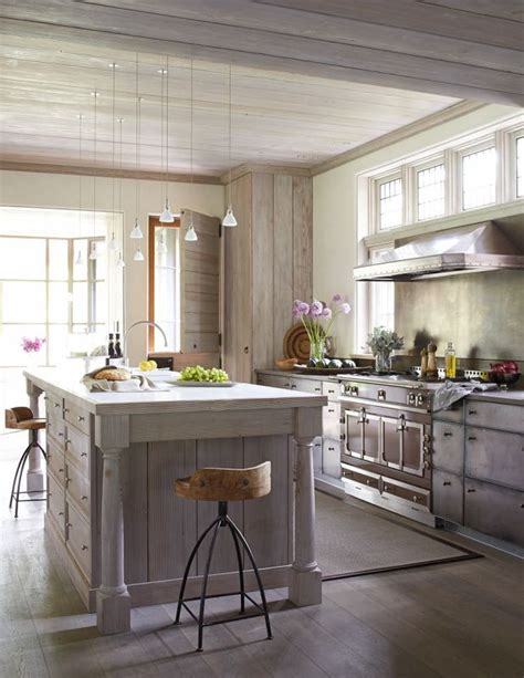 looking at the country kitchen island kitchens traditional transitional