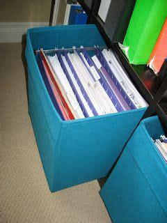 hanging file folders ideas  pinterest hanging