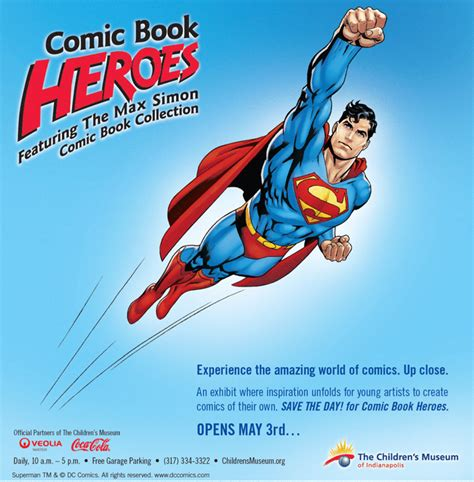 sales on heroes book 2 books comic book heroes caign heath hauflaire designer