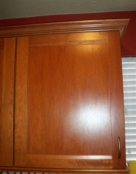 how to measure for overlay cabinet doors how to determine cabinet door overlay quikdrawers 1