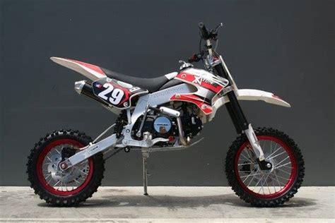 Motor Balap Mainan Mini jual motor trail mini 110cc untuk anak chy hrpn