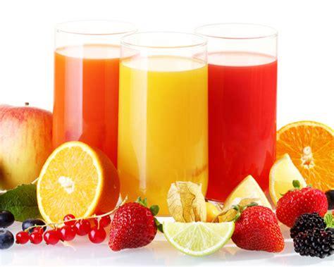 imagenes de jugos naturales de frutas zumos de frutas dime su color y te dir 233 sus propiedades