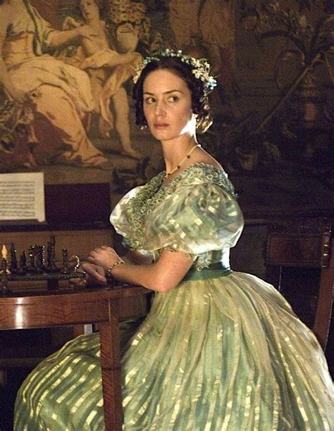 new film about queen victoria 227 best the young victoria images on pinterest the