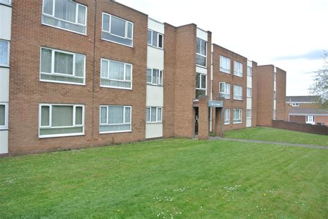 1 bedroom flats to rent in birmingham dss accepted martin co sutton coldfield 2 bedroom flat to rent in