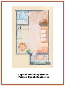 studio or 1 bedroom apartmentsugg stovle